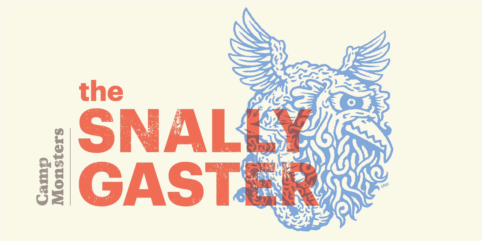 CM22729923_CampMonster_Podcast_SnallyGaster_2000x1000