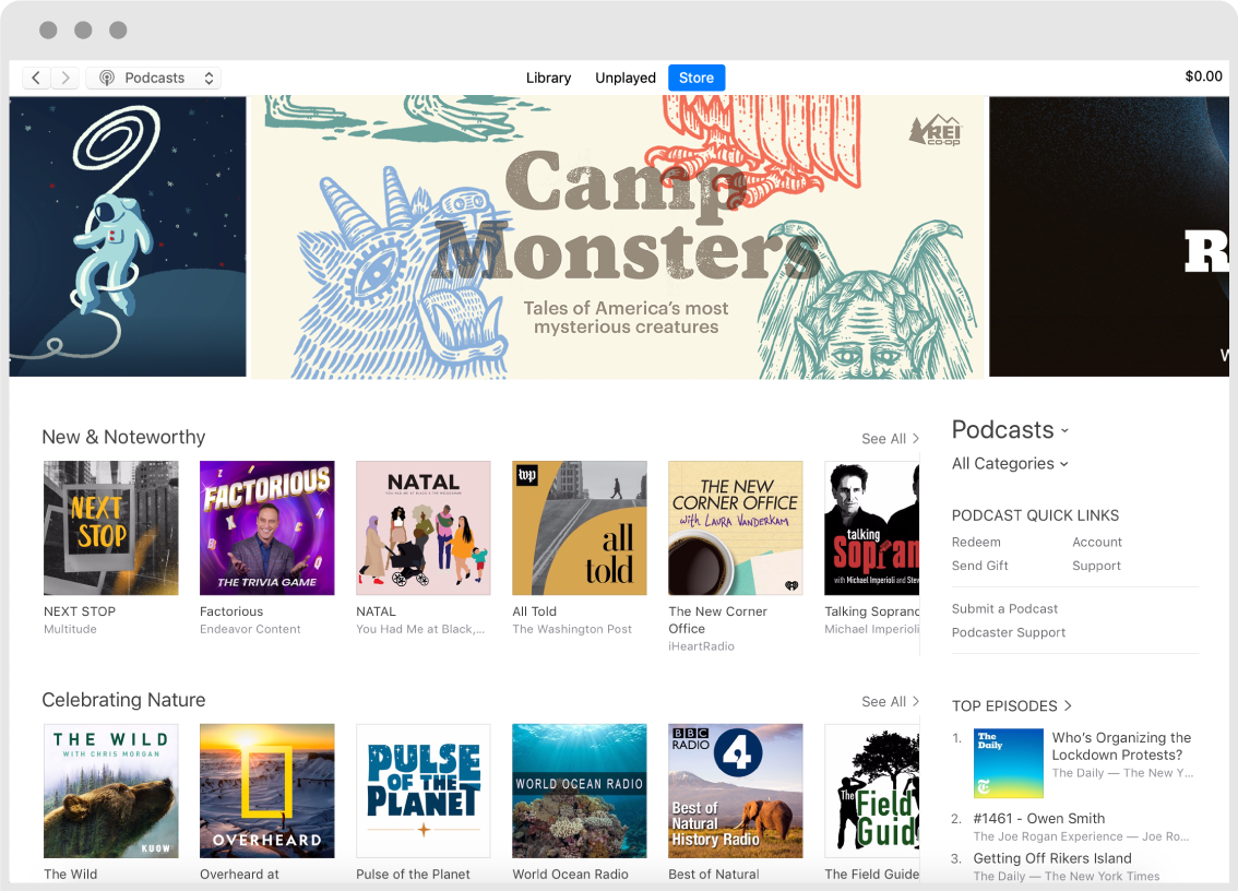 CM_itunes_podcasts_mockup