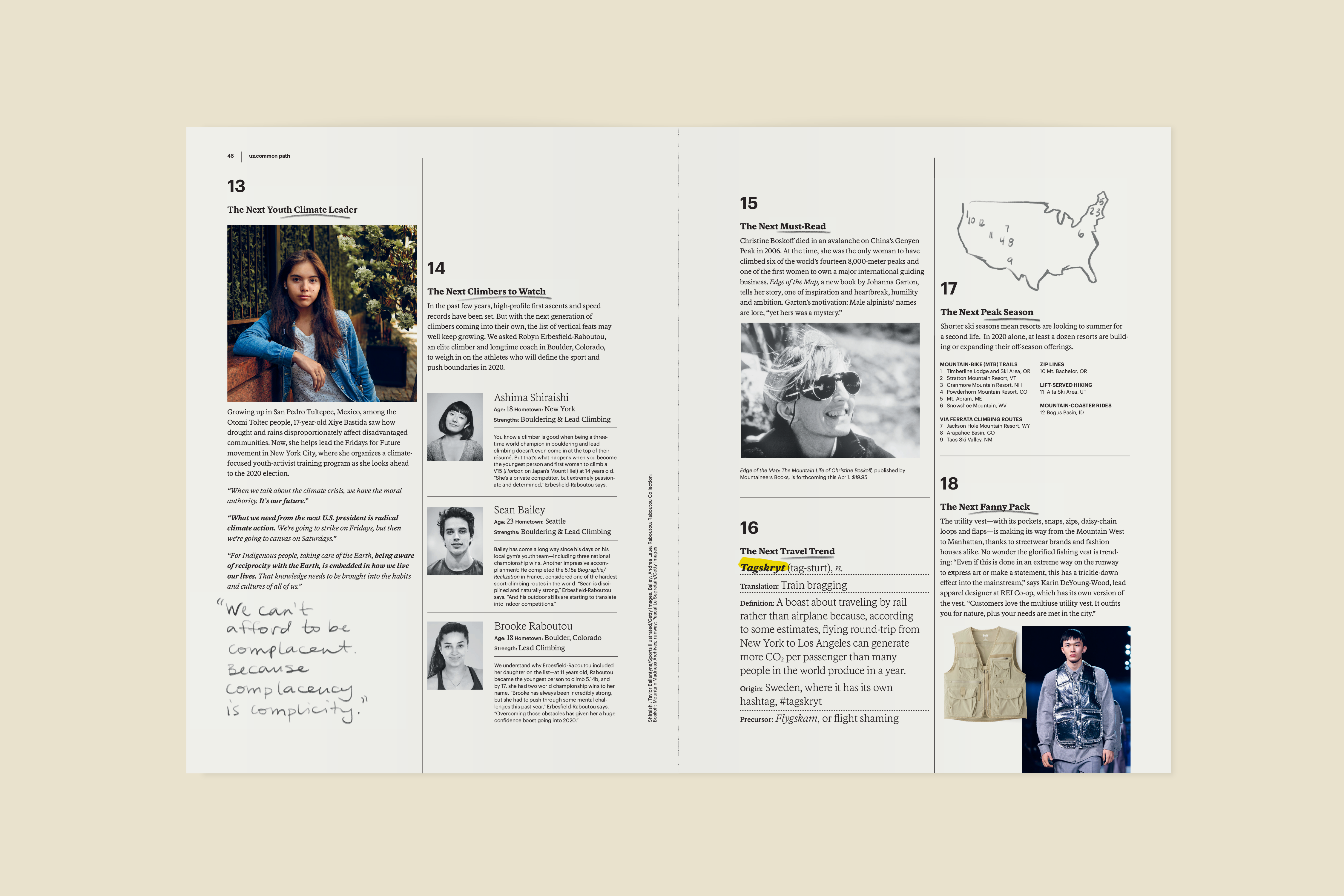 UP_issue2_4